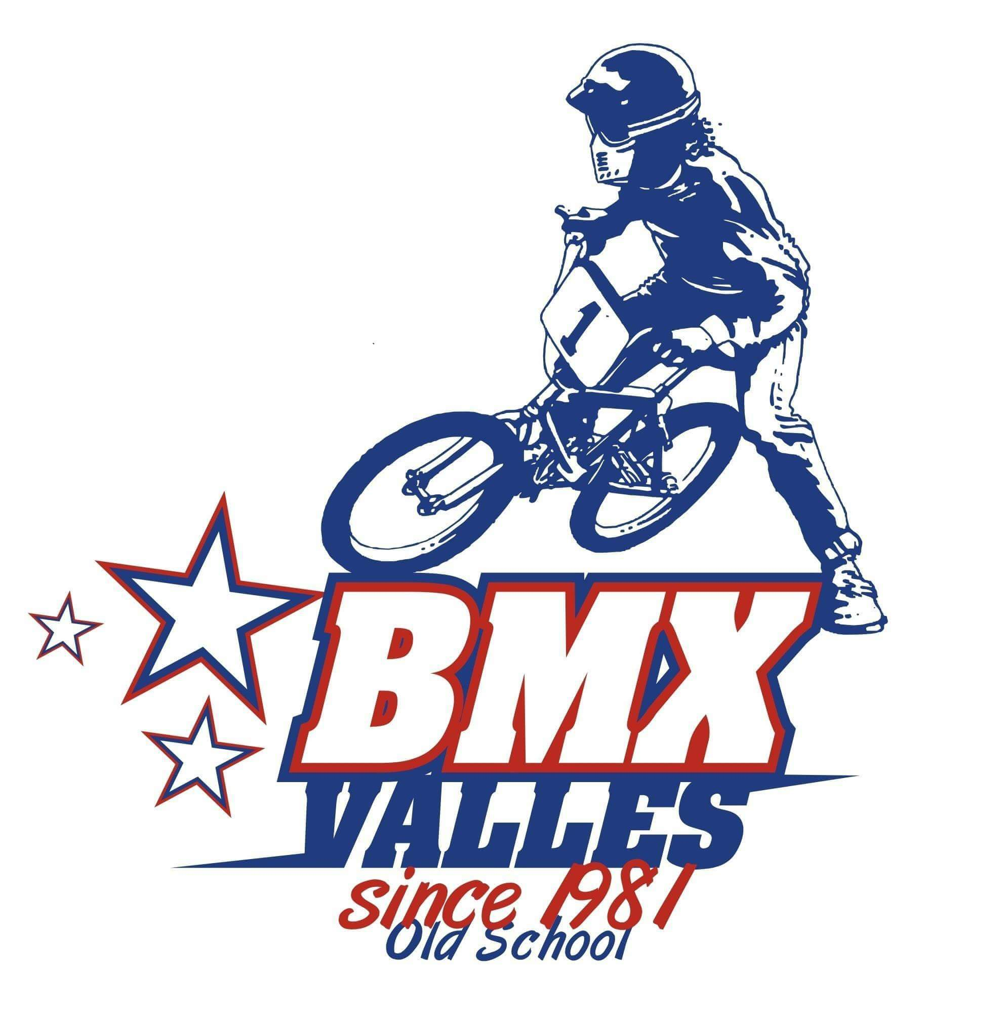 BMX Vallès Club
