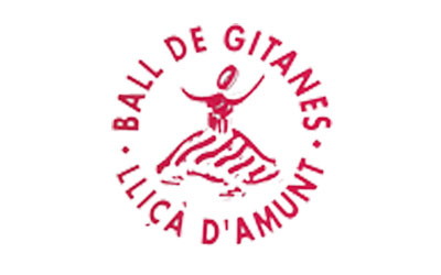Ball de gitanes